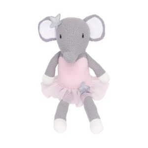 Pelucia-Elly-the-Elephant