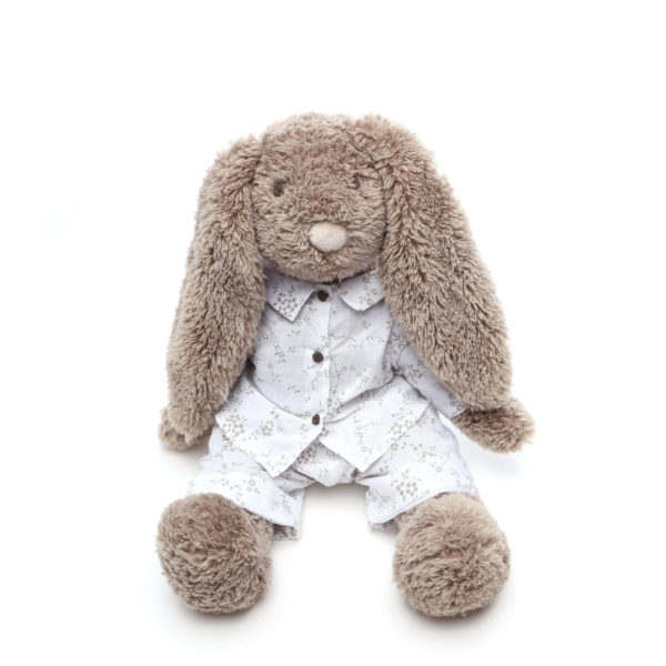 Coelho-de-pelucia-Jacob-the-Rabbit